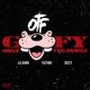 Goofy (feat. Future & Jeezy) - Single album lyrics, reviews, download