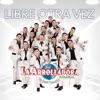 Libre Otra Vez by La Arrolladora Banda el Limón de René Camacho album lyrics