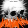 Flame On - Single album lyrics, reviews, download