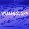 Wellness Spa album lyrics, reviews, download