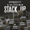 Stack Up (feat. OJ da Juiceman) - Single album lyrics, reviews, download
