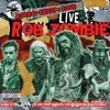 Astro-Creep: 2000 Live - Songs of Love, Destruction and Other Synthetic Delusions of the Electric Head (Live At Riot Fest) album lyrics, reviews, download