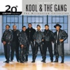 20th Century Masters - The Millennium Collection: The Best of Kool & The Gang by Kool & The Gang album lyrics