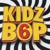 Kidz Bop 6 album lyrics, reviews, download