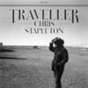 Traveller album lyrics, reviews, download