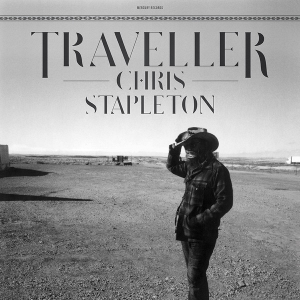 Tennessee Whiskey by Chris Stapleton song lyrics, reviews, ratings, credits