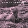 Million Reasons (Andrelli Remix) - Single album lyrics, reviews, download