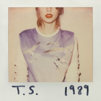 Blank Space by Taylor Swift song lyrics, reviews, ratings, credits
