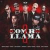 El Combo Me Llamas 2 (feat. Pusho, Farruko, Noriel & Miky Woodz) - Single album lyrics, reviews, download