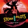 Core (Remastered) by Stone Temple Pilots album lyrics