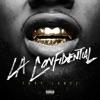 LA Confidential song lyrics