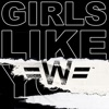 Girls Like You (WondaGurl Remix) - Single album lyrics, reviews, download