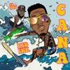 Cana (feat. 24hrs) - Single album lyrics, reviews, download