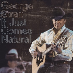 It Just Comes Natural album reviews, download