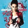 Danna Paola album lyrics, reviews, download