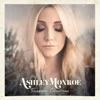 Tennessee Christmas - Single album lyrics, reviews, download