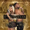 It's Whatever (feat. MO3) - Single album lyrics, reviews, download