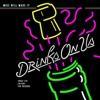 Drinks On Us (feat. The Weeknd, Swae Lee & Future) - Single album lyrics, reviews, download