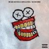 TAlk tO Me (Remix) [feat. Lil Wayne] - Single album lyrics, reviews, download