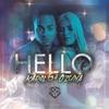 Hello - Single album lyrics, reviews, download