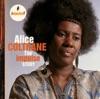 The Impulse Story: Alice Coltrane album lyrics, reviews, download