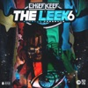 The Leek, Vol. 6 by Chief Keef album lyrics