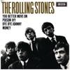The Rolling Stones - EP album lyrics, reviews, download