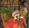 Testimony, Vol. 1: Life & Relationship by India.Arie album lyrics