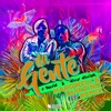 Mi Gente (Hardwell & Quintino Remix) - Single album lyrics, reviews, download