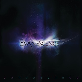 Evanescence by Evanescence album reviews, ratings, credits