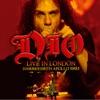 Live In London: Hammersmith Apollo 1993 album lyrics, reviews, download