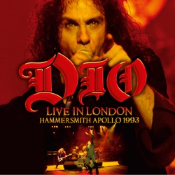 Live In London: Hammersmith Apollo 1993 album reviews, download
