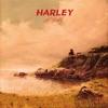 Harley - Single album lyrics, reviews, download