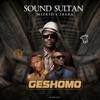 Geshomo (feat. Wizkid & 2Baba) - Single album lyrics, reviews, download