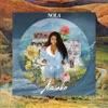 NOLA - Single album lyrics, reviews, download