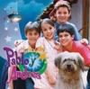 Pablo y Andrea album lyrics, reviews, download