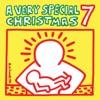 Rockin' Around the Christmas Tree song lyrics