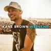 Weekend - Single album lyrics, reviews, download