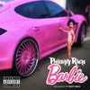 Barbie - Single album lyrics, reviews, download