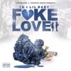 Fake Love (feat. Lil Baby) - Single album lyrics, reviews, download