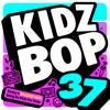 Kidz Bop 37 album lyrics, reviews, download