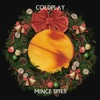 Have Yourself a Merry Little Christmas (Jo Whiley / BBC Radio 1 Session) - Single album lyrics, reviews, download