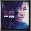 Dumb (feat. Meek Mill) - Single album lyrics, reviews, download