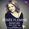 Renée Fleming: Distant Light album lyrics, reviews, download