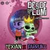 Desde Que Te Comi (feat. Farruko) - Single album lyrics, reviews, download