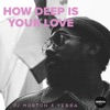 How Deep Is Your Love (feat. Yebba) [Live] - Single album lyrics, reviews, download