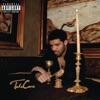 Take Care (Deluxe Version) album reviews