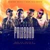 Pura Falsedad (feat. Farruko, J. Quiles, Kevin Roldan, DJ Luian & Mambo Kingz) - Single album lyrics, reviews, download