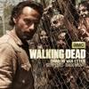 "Serpents (Basement) [From ""The Walking Dead""] - Single album lyrics, reviews, download"