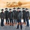Duelo: Sólo Hits by Duelo album lyrics